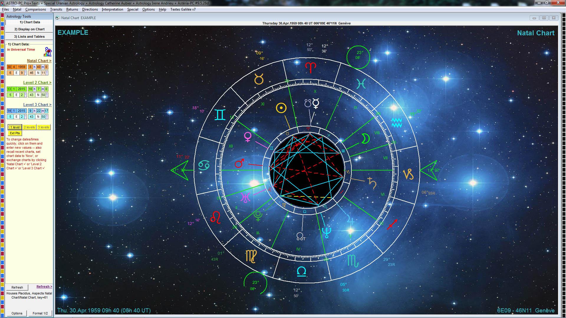 Astro pc basic version scroll nvjuhfo Images