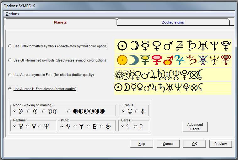 Aureas Software: What's new at Aureas