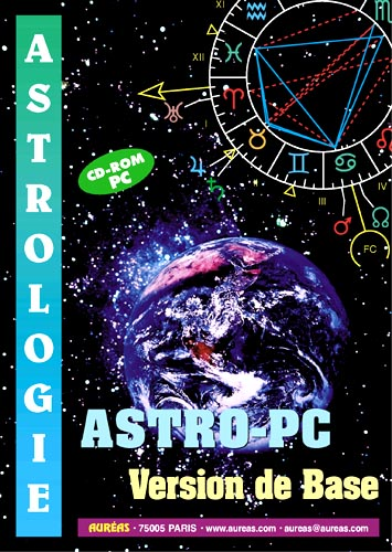 Astro-PC Version de Base
