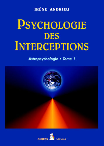 Psychologie des Interceptions